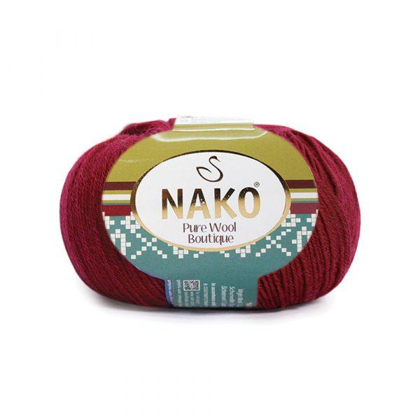 Nako Pure Wool Boutique villa lanka