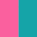 Pinkki-Laguuni