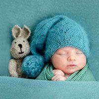 Vauvalangat